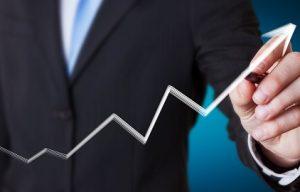 U.S. Economic Growth Crosses 3% Threshold to Begin the Year, Says ABC