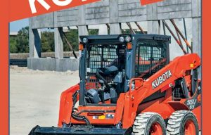 Jobsite Juniors Magazine Features Equipment Trading Cards — Collect 'Em All!