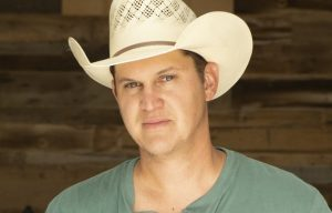 CASE Partners with Country Music Singer Jon Pardi; Announces Exclusive Heartache Medication Tour Presale Opportunity