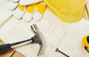 ABC's Construction Backlog Indicator Surges in March