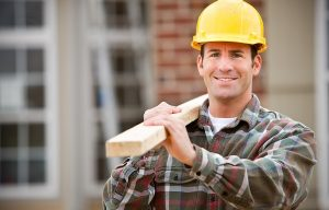 AGC: Construction Jobs Increase by 33,000 in April and 256,000 Over 12 Months