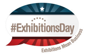 U.S. Event Professionals Head to Capitol Hill to Advocate for Exhibitions We Love Like CONEXPO and GIE+EXPO