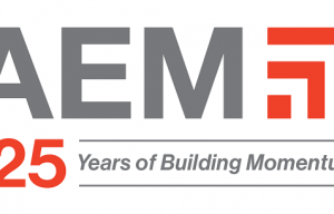AEM Announces $50,000 Grant Program