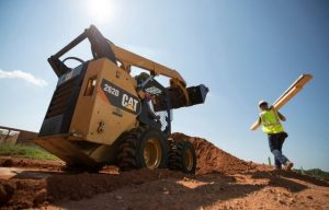 Sourcewell Awards Caterpillar the Highest Score in New Heavy Equipment Contract