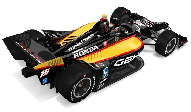 HONDA TB 2019 INDY RC 15 RB 1j