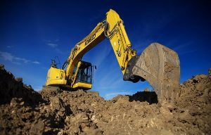 KOBELCO USA Expands Dealer Network with Addition of Transport Camille Dionne