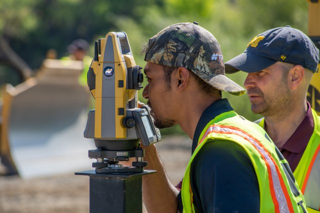 Topcon_Training_Grade_Management_Support_May_2019_DSC01196