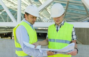 Construction Employment Increases in 250 Out of 358 Metro Areas