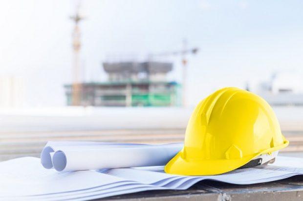 ABC's Construction Backlog Indicator Slips in September
