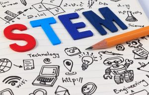 Emerson to Host First 'We Love STEM Day' on June 21st at Ridge Tool Headquarters in Elyria