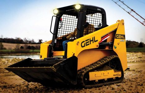 Ask for This Rental Equipment: Specific Compact Models that Are Popular to Borro...