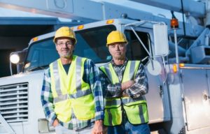 Seven Things Construction Companies Can Do To Improve Employee Retention