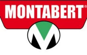 Montabert Partners with New Distributors in the Northeast