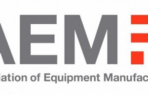 Equipment Association AEM Honors AGCO, CNH, John Deere and More for Longtime Industry Service