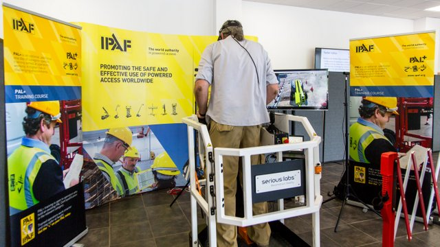 IPAF at Vertikal Days 2019 (122)