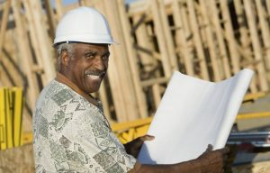 Builder Confidence Holds Firm in July, Says NAHB