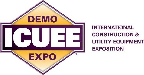 icuee logo