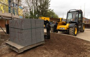 JCB Network Expands in Alaska with Equipment Source Inc.