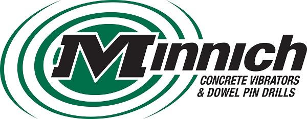 Minnich Manufacturing_Logo