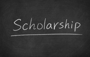 Scholarships Available for Municipal and Public Utilities for the NASTT 2020 No-Dig Show