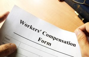 Everything Contractors Need to Know About Workers' Comp Before Buying