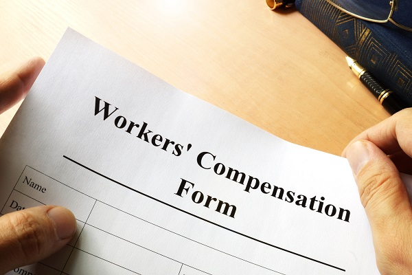 Workers' Comp