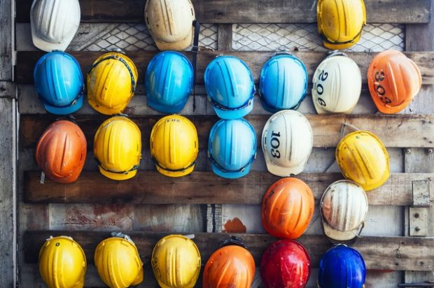 July Construction Unemployment Rates Remain Low, Though Not as Low as a Year Ago, Says ABC