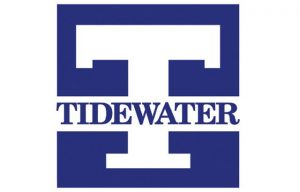Dealer Watch: Tidewater Equipment Joins CASE Construction Equipment Network
