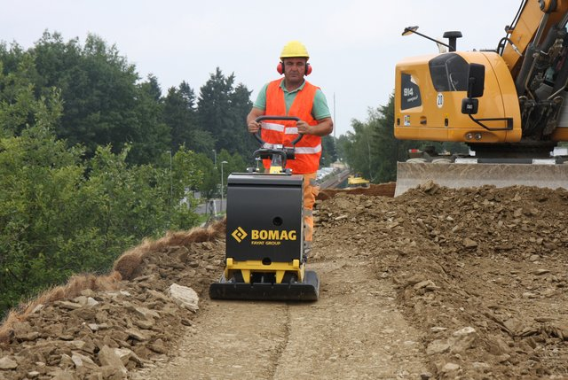 BOMAG_BPR_60_65_release