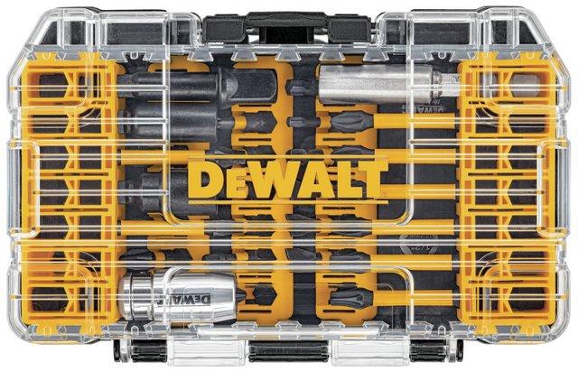 DWA2NGFT40IR_1 Dewalt