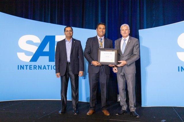 SAE_AEM_Young_Engineer_Award_2019