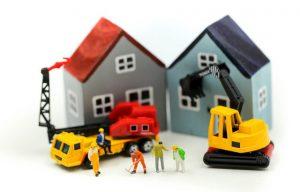 Housing Starts Finish 2019 Strong, Says NAHB