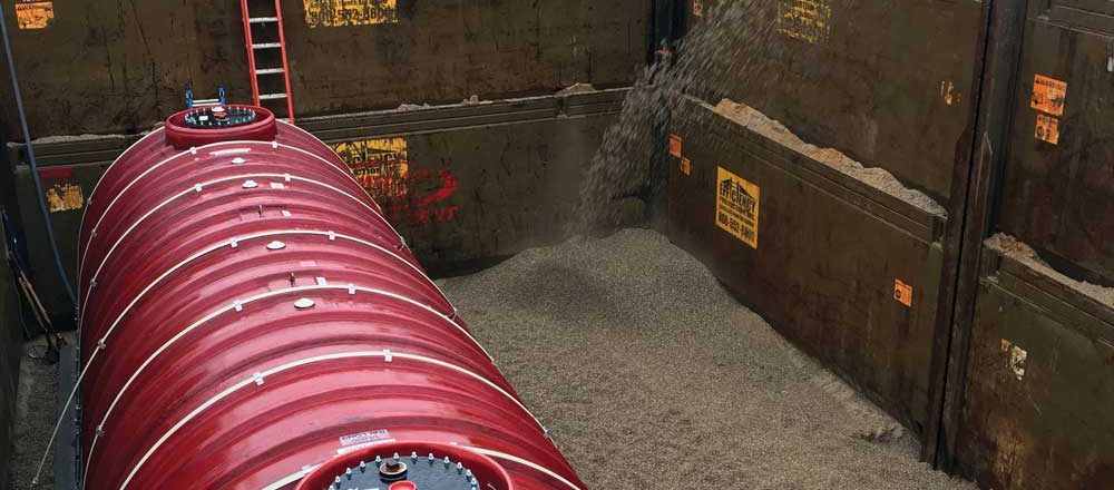renting trench shoring and shielding equipment
