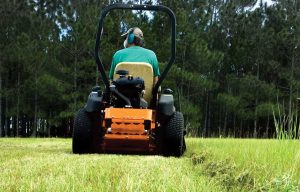 What Lies Ahead: Key Trends in the Outdoor Power Equipment Industry