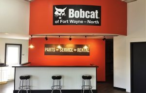 Dealer Watch: Bobcat Company Introduces New Authorized Dealer in Angola, Indiana