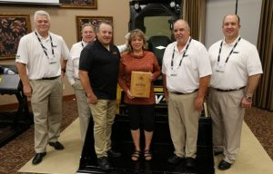 Dealer Watch: ASV Names 2019 Dealer Award Winners (Congrats Barda and Barry Equipment)