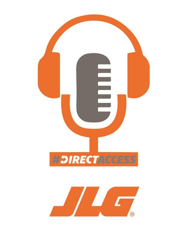Print JLG Logo