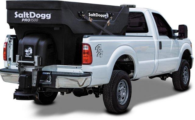 PRO1500_White-Truck