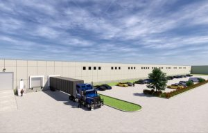 Compressor Expert Sullair Announces Major Expansion Plan in Michigan City, Ind.