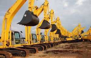 Six Ways to Manage Rising Equipment and Rental Costs