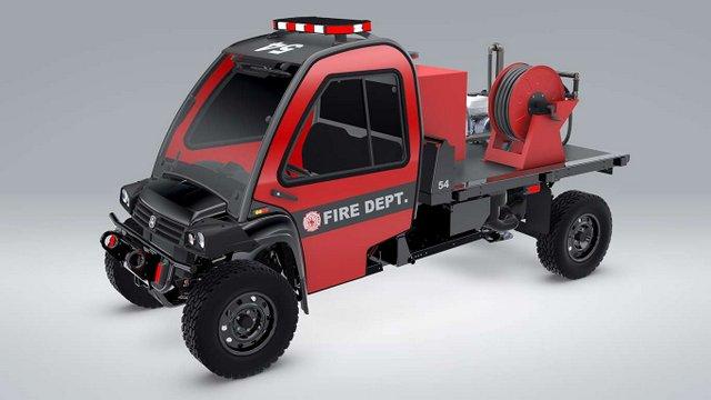 fire-department-long John Deere