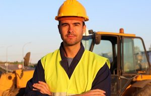 Construction Contractors Remain Confident in August, Says ABC