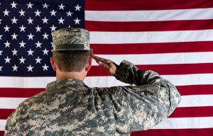 AEM Discusses the New World of Veteran Recruitment