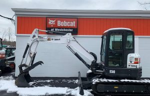 Dealer Watch: Bobcat Company Introduces New Authorized Dealer in New York