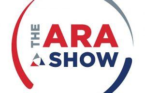 ARA Announces Volunteer Recognition Award Recipients