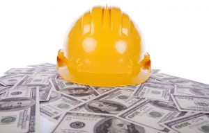 Construction Spending Declines by 0.8% in October, Says AGC