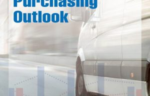 NTEA Releases 2020 Commercial Vehicle Fleet Purchasing Outlook