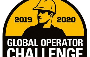 Operator Titans Set to Clash at CONEXPO-CON/AGG