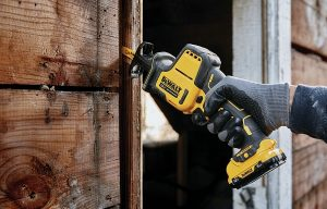 DEWALT Expands XTREME Subcompact Series Tool Offering