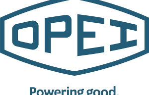 OPEI Announces Planned Ownership Change of GIE+EXPO